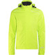 Protective P-Rain II Jacket Men green